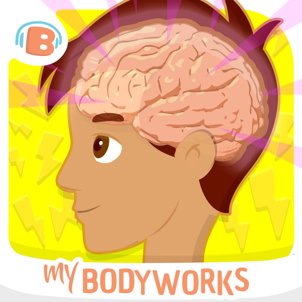 my-bodyworks-banner