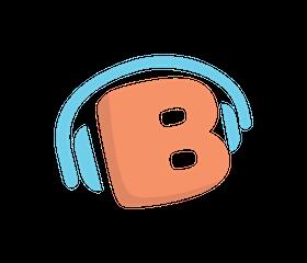 lwab-logo-small
